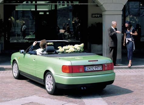 how does cars work 1995 audi cabriolet auto manual audi cabriolet specs photos 1991 1992 1993 1994 1995 1996 1997 1998 1999 2000