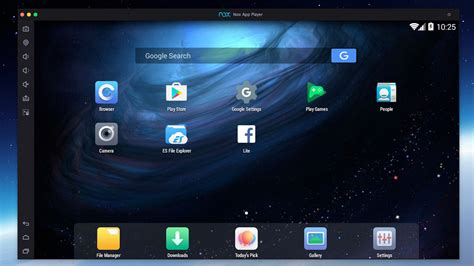 run apple apps on android how to run android apps on your mac macworld uk