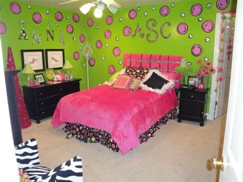 pink green girls bedroom 125 best images about rhaya bedroom ideas on pinterest