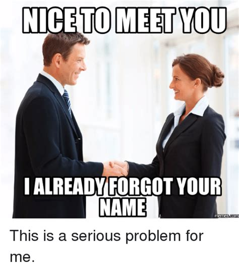 25 best memes about name memes name memes