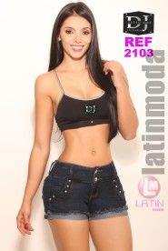 ropa y moda colombiana jeans levantacola colombianos y 1000 images about verano 2015 on pinterest verano