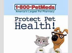 Get 1 800 PetMeds Promo Coupons Codes - Coupon Code Discount 1 800 Petmeds Coupons