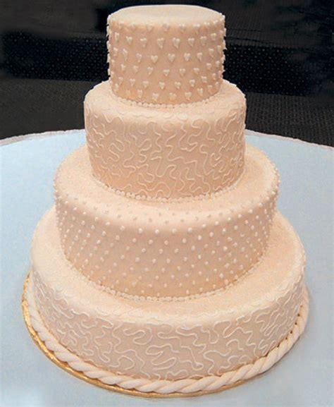 Wedding Cake Icing by Wedding Cake Frosting Recipe Dishmaps