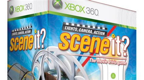 Xbox 360 And It Team Up For Trivia by It Brings Trivia To Xbox 360