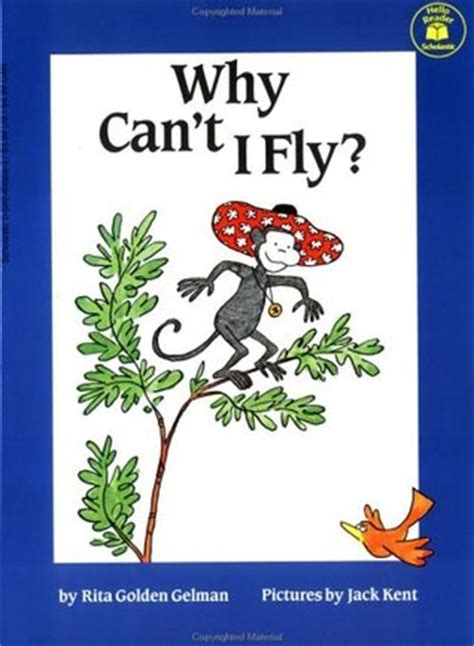 will i fly again books why can t i fly by golden gelman reviews