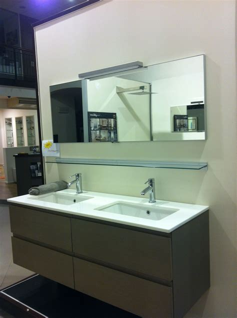 mobili da bagno in offerta mobili da bagno in offerta meinardi