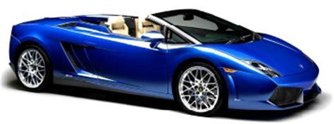 Lamborghini Gallardo Price India Lamborghini Gallardo Lp550 2 Spyder Price Specs Review