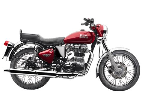 royal enfield bullet electra twinspark price in india with royal enfield bullet electra price mileage review