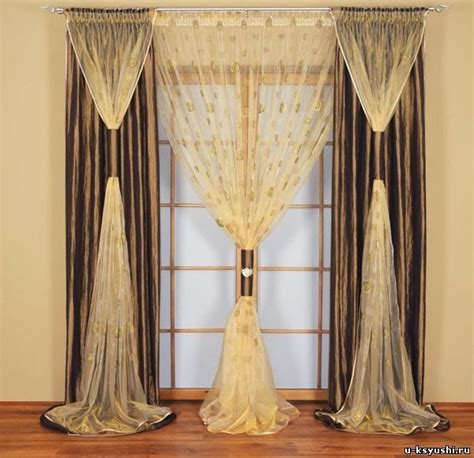 Beautiful Curtain by 25 Best Ideas About Beautiful Curtains On Pinterest