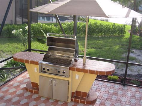 ikea outdoor kitchen kitchen amazing minimalist ikea small ideas interior