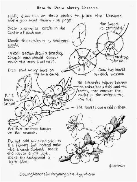 free doodle worksheets 25 best ideas about flower drawing tutorials on
