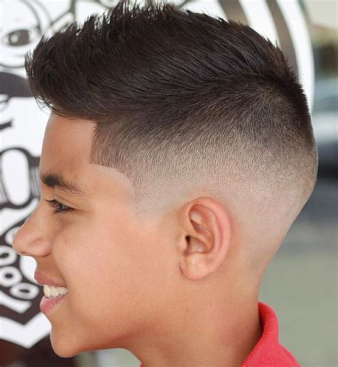 try out new hairstyles on yourself 219 best images about cabelo on pinterest taper fade