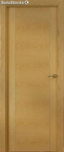 medidas puertas interior puertas de interior medidas y varios modelos