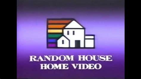random house ctw sesame street vhs related keywords ctw sesame street