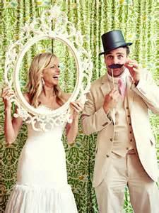 wedding photo booths 4 timeless wedding theme inspirations stylish wedding ideas