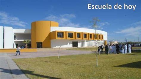 imagenes de escuelas urbanas argentinas la escuela de ayer y de hoy 2 176 grado 2014