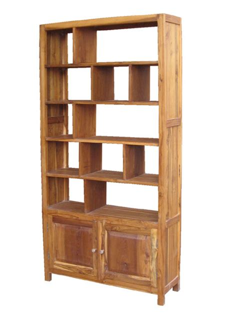 mango wood bookshelf in basni phase ii jodhpur exporter