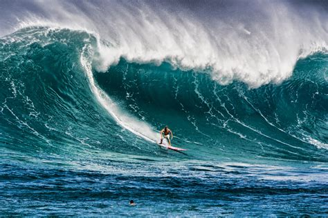 Search In Hawaii Hawaii Surfing Images Search