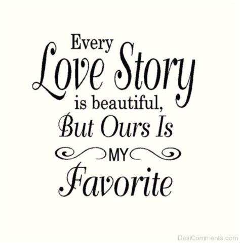 every love story is beautiful desicomments com