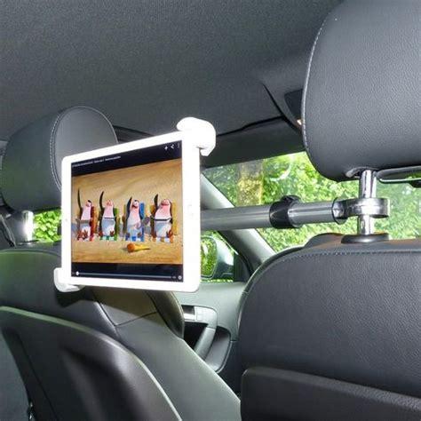 Kinder Auto Tablet by 1 Tablet 2 Kinderen 1 Auto Digimind Nl