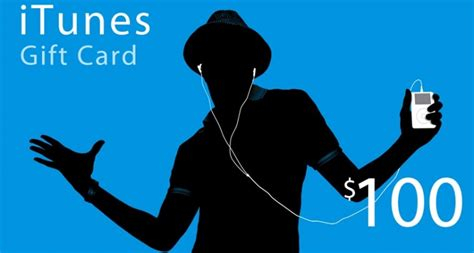 100 Itunes Gift Card For 75 - tech deals 100 itunes card for 75 lenovo z50 w haswell i5 449 ps4 w two