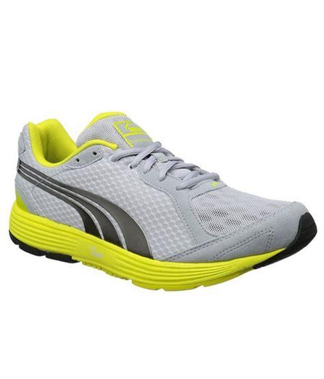 performance running shoes 25 on decendant performance running shoes on