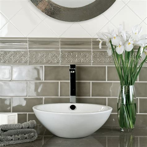 the top 5 best blogs on graphic tiles adex tile products bathroom kitchen ceramic and glass
