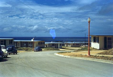 area housing machinato housing area okinawa image mag