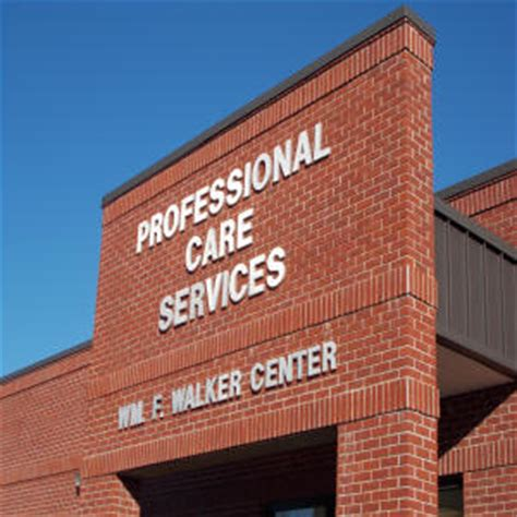 Free Detox Centers Near Tn by Professional Care Services Of West Tennessee Ripley