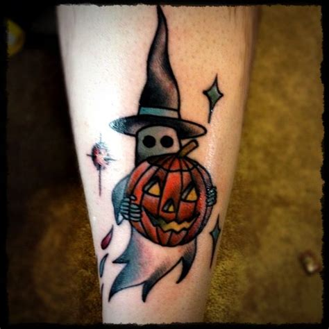 tattoo fixers halloween advert halloween body tattoo design tattoo pinterest tattoo