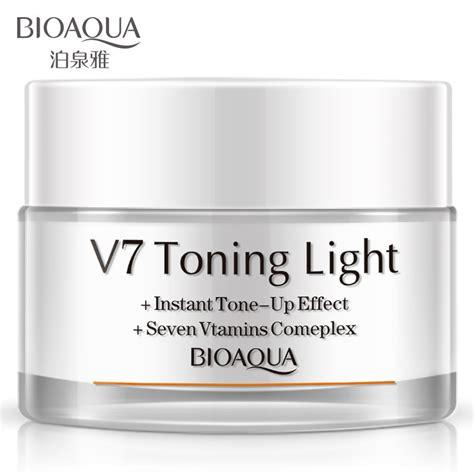 Bioaqua Ointment Anti Aging 2pcs bioaqua moisturizing anti wrinkle anti aging wrinkle firming snail