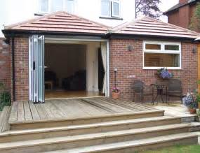 house extension design ideas uk charles pacey architect and interior design services york wetherby tadcaster new build design