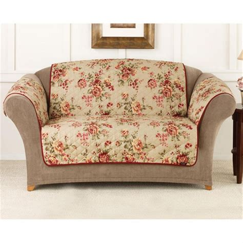 Sofa Floral by 20 Photos Floral Sofas Sofa Ideas