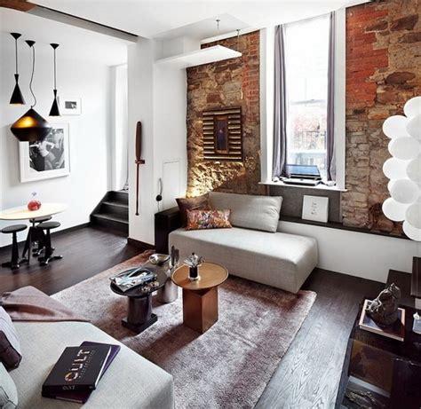 wohnungseinrichtung ideen wohnzimmer wohnungseinrichtung ideen wohnzimmer
