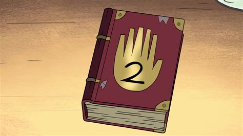 mystic falls a coyote mystery volume 1 books journal 2 gravity falls wiki
