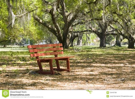 red park bench red park bench 28 images red park bench isolated on