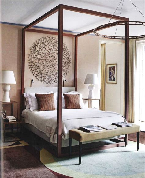 modern 4 poster bed 119 best four poster beds images on pinterest bed
