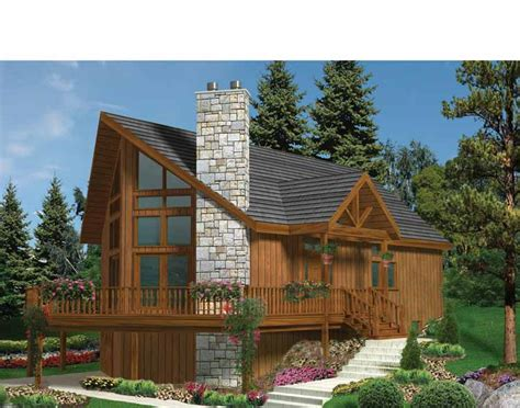 chalet style house plans 301 moved permanently