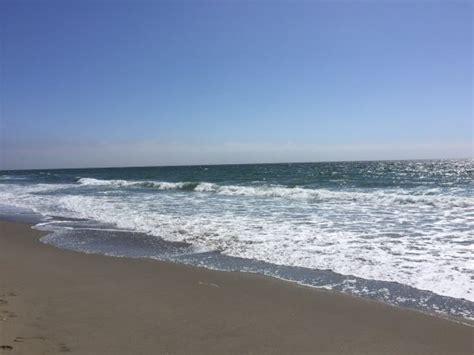 manresa state beach aptos