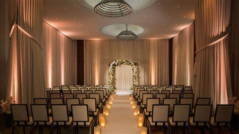 100 avenue of the americas 3rd floor new york event space floor plans kimpton hotel eventi
