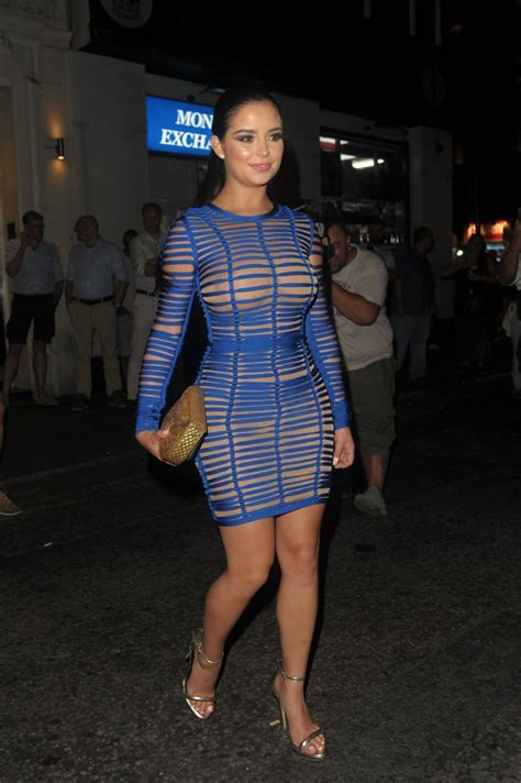 see through demi rose see through 49 photos thefappening