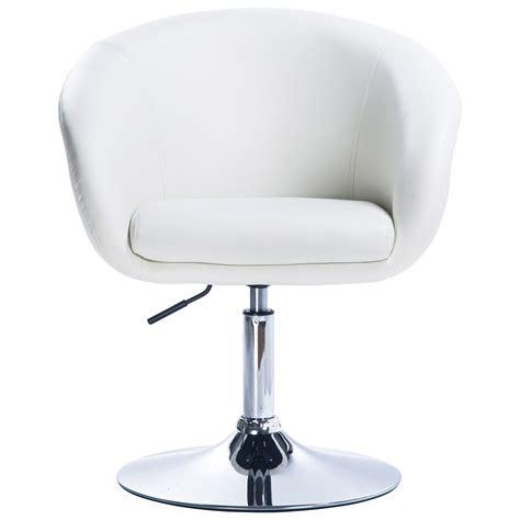 white leather kitchen bar stools 1 2 x bar stools faux leather kitchen chrome stool