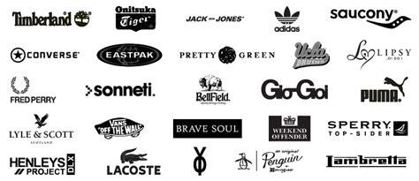 membuat brand clothing sendiri  keuntungannya