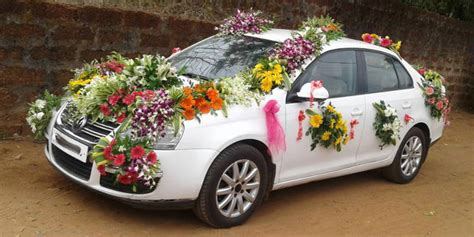 Wedding Car Rental Mumbai by Taxi For Weddings Nagpur Wedding Car Rental Nagpur