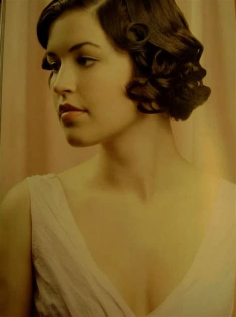 vintage hairstyles ideas best ideas vintage hairstyles for black women best