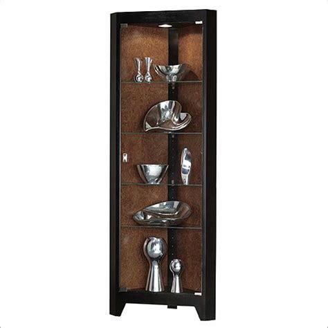corner kitchen curio cabinet pin by annette leverich heidenreich on home pinterest