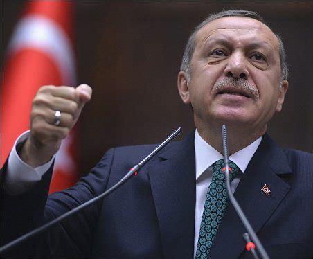 fury intensifies against president erdogan after ankara turkey s erdogan denounces kurdish protests as peace
