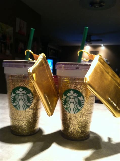 Starbucks Gift Card For Teachers - 17 best images about teacher gift ideas on pinterest coin purses inexpensive gift