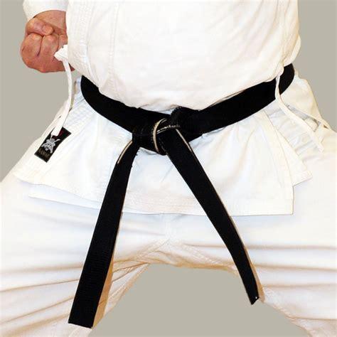 the dynamics of a black belt karate by jesse 924px