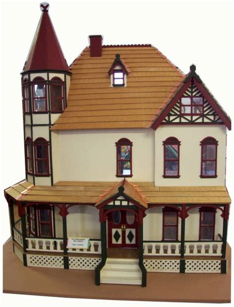 victorian dolls houses peter pan on pinterest mermaid costumes mermaid makeup